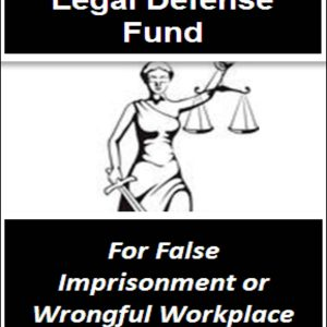 Article Cover - BN - Legal Defense Fund