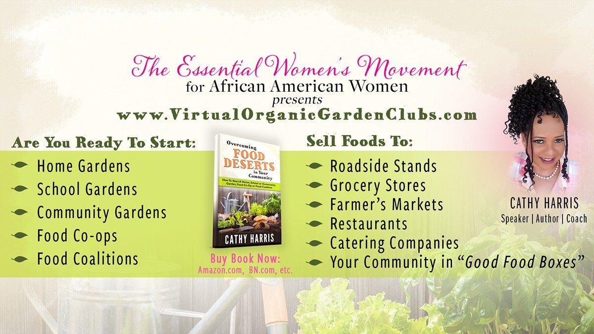 Garden Club Speaker Ideas the advance garden club met february 14 2017 at hillsdale baptist church guest speakers were diane salmons and beth dixon who operate the deep roots Virtual Organic Garden Clubs Cathy Harris International