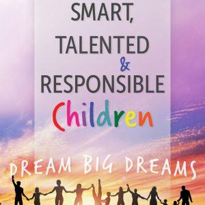 Children_eBookFINAL (1)