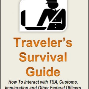 Cover_-_Domestic_and_Intl_Traveler_s_Survival_Guide